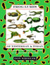 FROG LURES OF YESTERDAY AND TODAY: AN IDENTIFICATION AND VALUE GUIDE TO COLLECTIBLE FROG LURES