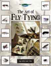 ART OF FLY TYING: REVISED EDITION