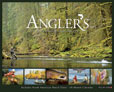 2015 CALENDAR: ANGLER'S THE FLY FISHERMAN'S CHOICE SINCE 1975