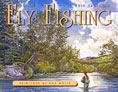 2015 ART OF FLY FISHING CALENDAR
