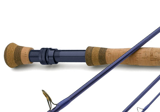 Fly fishing flies on sale clearance tfo axiom series for Fishing rod clearance
