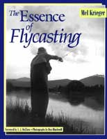 ESSENCE OF FLYCASTING