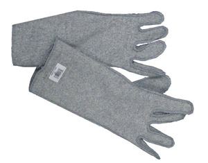 Alaskan Polar Gloves Replacement Liner