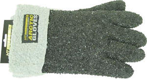 Arctic Tuff Gloves