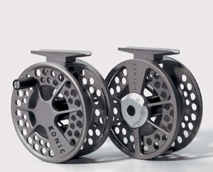 <font color=red>On Sale - Clearance</font><br>Lamson Konic - K1.5 (3-4 wt) Spare Spool