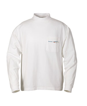 Fly fishing flies on sale clearance simms long sleeve for Fishing shirts on sale