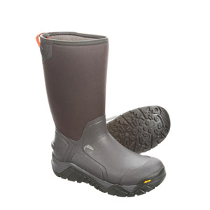 <font color=red>On Sale - Clearance</font><br>Simms G3 Guide Pull-On Boot 14