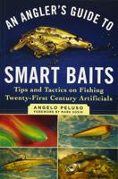 ANGLER'S GUIDE TO SMART BAITS
