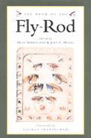BOOK OF THE FLY ROD