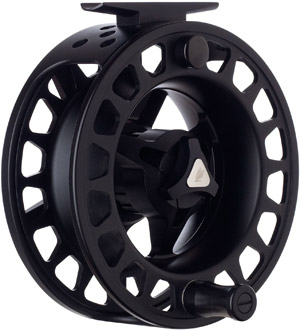 <font color=red>On Sale - Clearance</font><br>Sage 6000 Fly Reels - Stealth