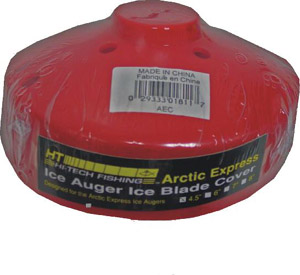 Arctic Express Auger Replacement Cover