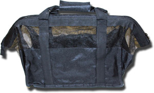 Fly Shack Vented Wader Bag