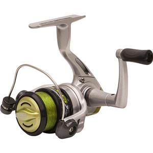 Zebco Stinger Spinning Reel