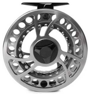 TFO BVK SD Fly Reel