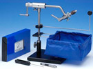 Dyna-King Barracuda Vise Kit