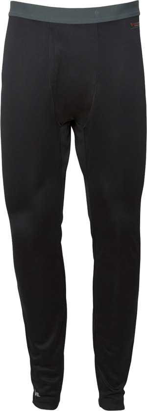 <font color=red>On Sale - Clearance</font><br>Redington Sonicdry Baselayer Pant