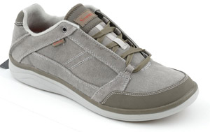 <font color=red>On Sale - Clearance</font><br>Simms Westshore Shoe - River Rock